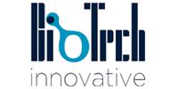 Biotech a.s. logo