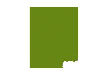 ILC, Lda. logo