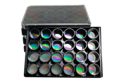3d microplate 24