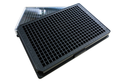 3d microplate 384
