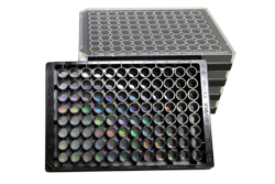 3d microplate 96