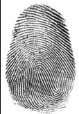 ATAC fingerprint