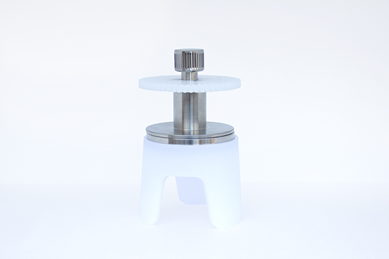 Bioruptor Pico Leap tube holder