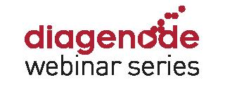 diagenode logo